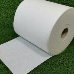 cinta de unión césped artificial
